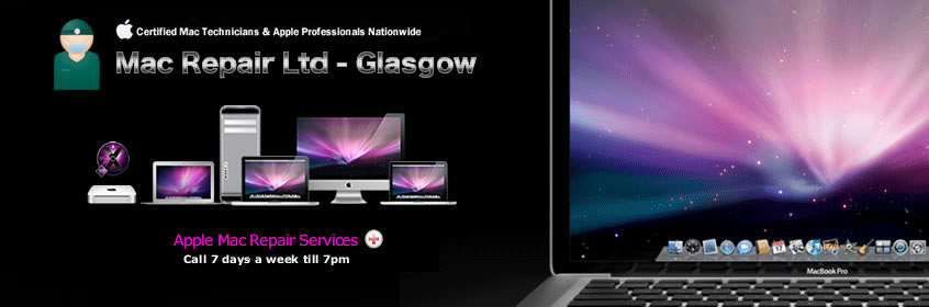 mac-repair-glasgow-repairs